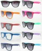 2013 New Promotional wayfarer Sunglasses
