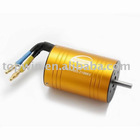 Rc boat electric Brushless motor PBA-44