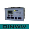 DYAVR1 Electronic Voltage Stabilizer