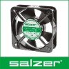 Salzer AC Fan 135X135X40mm