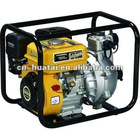 "1.5""/5.5HP High Pressure Petrol Engine Water Pump"
