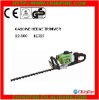 22.5cc High quality with good price gasoline edge trimmer CF-HT002