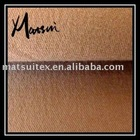 Eco-Friendly Spandex bamboo polyester fabric (63%bamboo.33%poly,4%spandex)