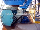 FU series chain conveyor