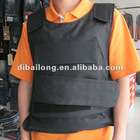 Protection vest Comfortable close-fitting Adjustable size