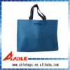Heat press ECO-friendly nonwoven shopping hand bag