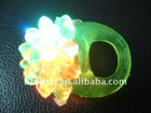 led colorful ring