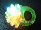 led colorful ring