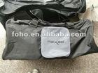 Jnior Size Wheelie Cricket sports bag in Ripstop material and customer logo, 1 or 6pcs all accecptable