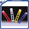 book ligth and name card holder promotional
