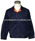 Men's Cotton Workwear WV-006