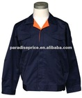 Men's Cotton Workwear WV-006