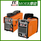 220V single phase arc welding machine design digital display