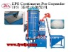 eps machinery