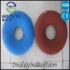 CE&FDA approved BACK SUPPORT inflatable ventilated air cushion