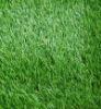 50mm Artificial grass & Man-made turf & Artificial Sports grass