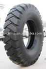 OTR Bias Tyres 13.00-25 E3
