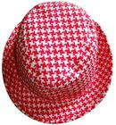 hat Manufacture