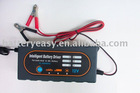 Battery Charger IC-A1000012