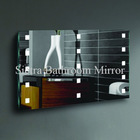 Fashion Dressing Mirrors,with CE and RoHS
