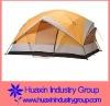 pop up outdoor beach tent