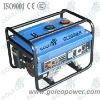 1.6kw portable Kerosene Generator