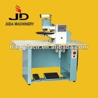 high-quality Automatic Speed-changing Cementing & Folding Machines