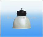pendant modern light