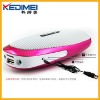 Kedimei usb portable mini speaker(S6800)