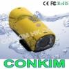 CKM-32 Mini Sports Camera HD DVR 20m Waterproof