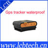 mini portable gps tracker waterproof