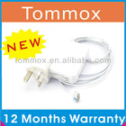 Brand New for apple 20v 4.25a 85w magsafe 2 adapter