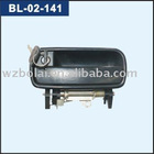 Door Handle BL-02-141