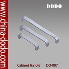 Drawer /Cabinet Pull Handle DO-007