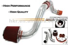 HKR #55-0061 air intake for HONDA CIVIC CRX Si 88-91