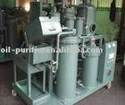 Cooking oil Filtration System / Oil purifier/oil filtration/oil purification