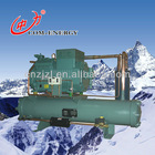Shengzhou Zhongli Freezer Compressor Units