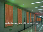 High-quality Cooling pads for agricultural house