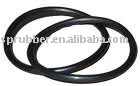 EPDM rubber o ring for seal