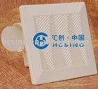 Pipeline exhaust fan / venting fan / duct fan
