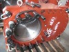 hydraulic directional control valve( 18 inch)