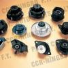 auto rubber parts