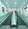 SANYO angle 12 Moving Sidewalk(TKJ-SEE-MW05)
