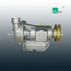 stainless steel sea water pump