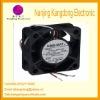 Hot offer NMB Original Fan 1606KL-05W-B59