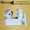 CT-127 plastic tube cutter