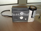 Tire inflator with tire sealant/TRK-9107