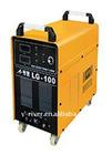 LG-100 IGBT Plasma Cutter