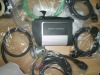 mercede star c4 with touch screen laptop--hot selling