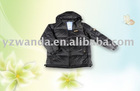 Adults fashion down jacket